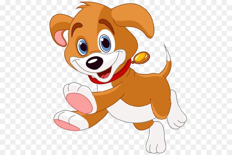 Descarga gratuita de Perro, Cachorro, De Dibujos Animados Imágen de Png