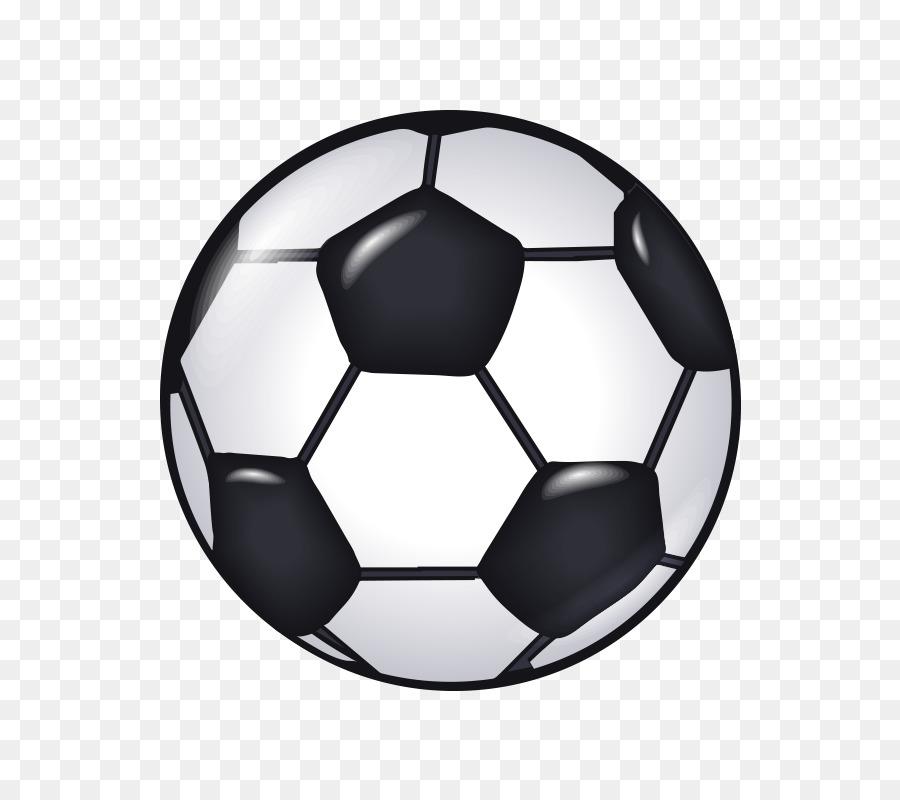 Descarga gratuita de Fútbol, El Fútbol Americano, Jugador De Fútbol imágenes PNG