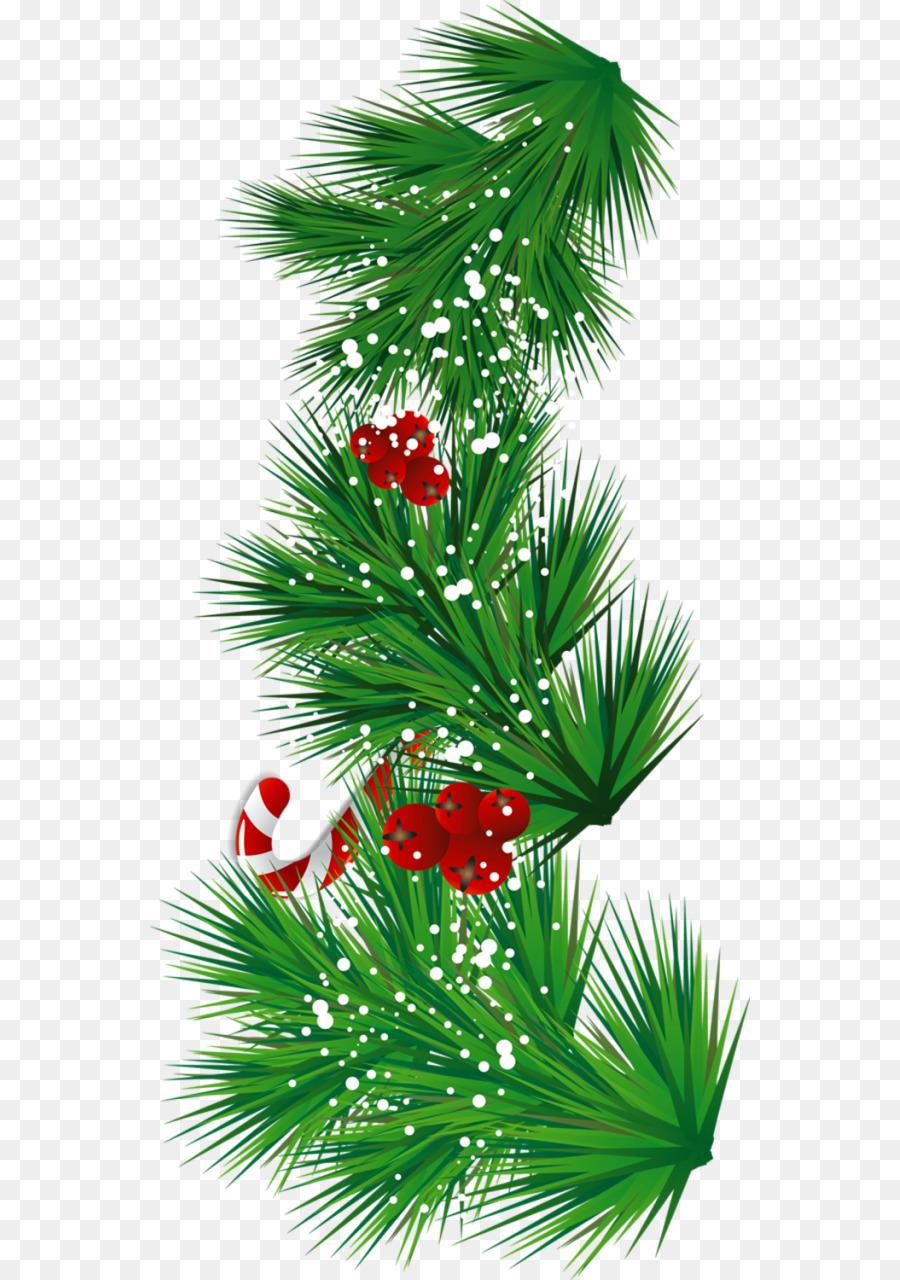 Descarga gratuita de Bastón De Caramelo, El Muérdago, La Navidad Imágen de Png