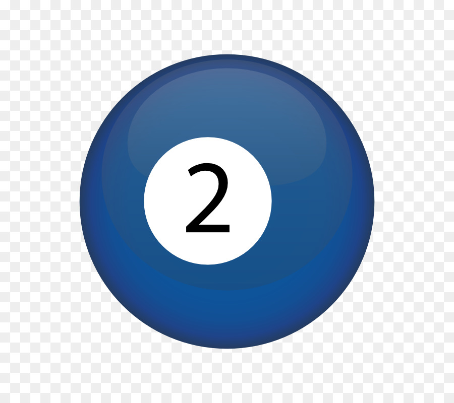Team Fortress 2 Bola De Billar Eightball Imagen Png Imagen Transparente Descarga Gratuita
