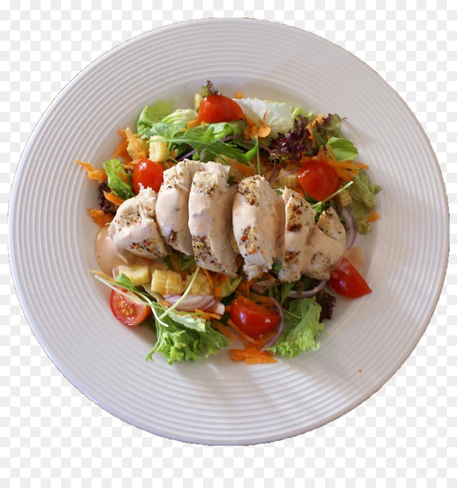Descarga gratuita de Comida, La Preparación De La Comida, La Comida Imágen de Png