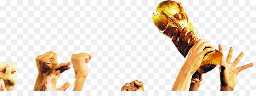 Descarga gratuita de China, Rp China Equipo De Fútbol Nacional De, La Copa Asiática imágenes PNG