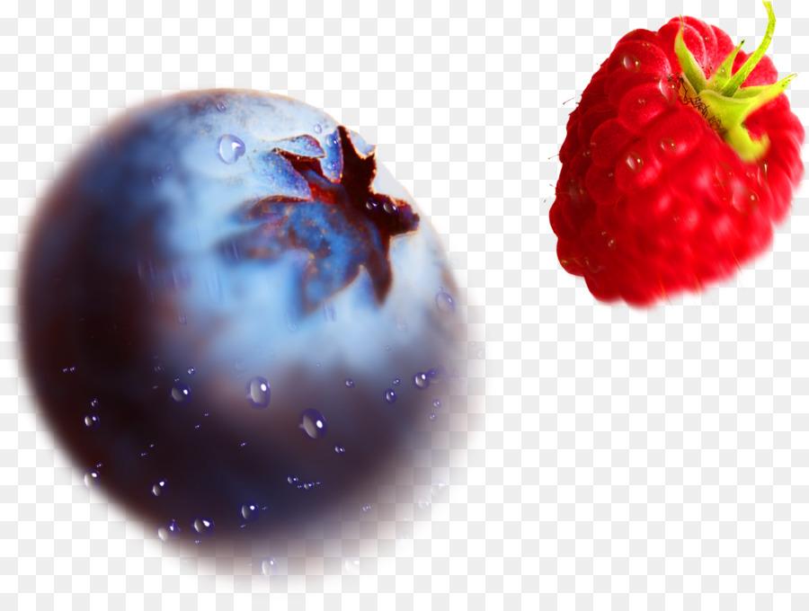 Descarga gratuita de Jugo, Fresa, Berry imágenes PNG
