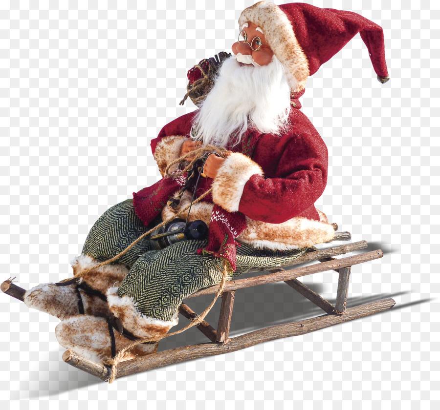 Descarga gratuita de Santa Claus, Santa Claus Village, Reno imágenes PNG