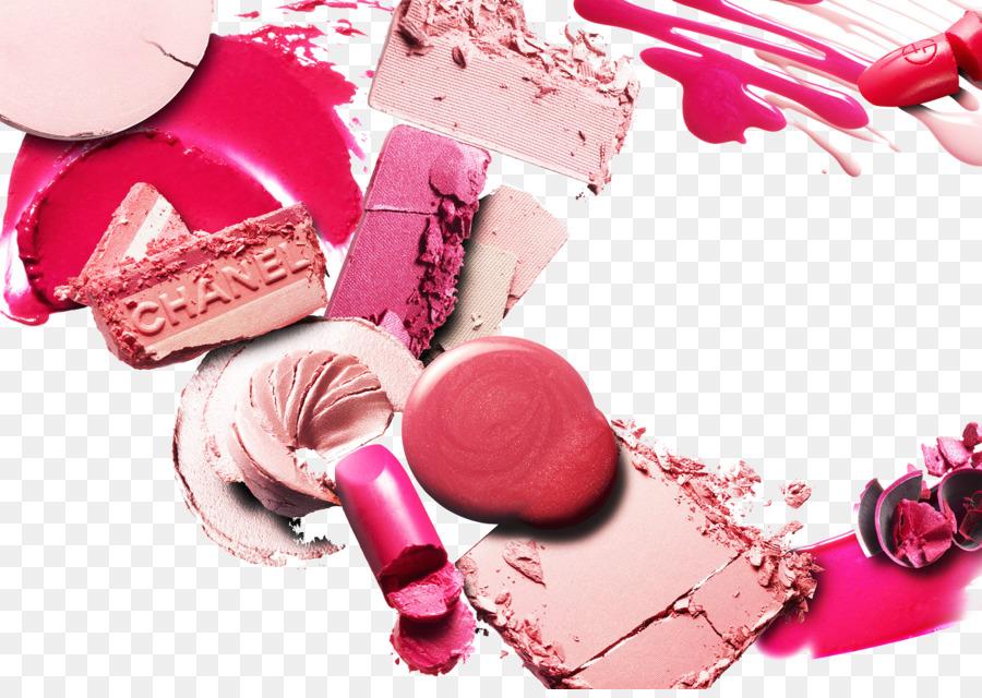 Descarga gratuita de Cosméticos, Maquillaje, Sephora Imágen de Png
