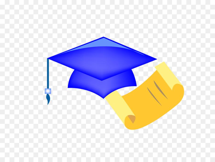 Descarga gratuita de Sombrero, Plaza De Académico De La Pac, Ceremonia De Graduación Imágen de Png