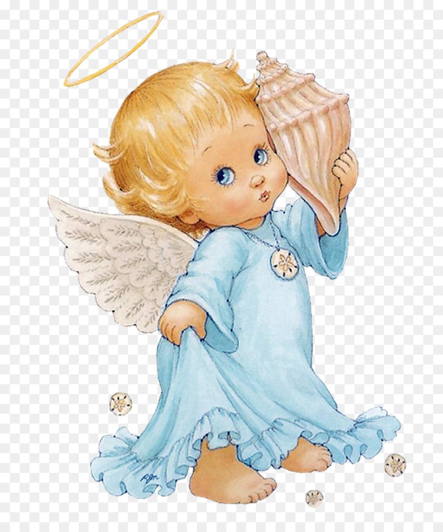 Descarga gratuita de Querubín, ángel, La Lindura Imágen de Png