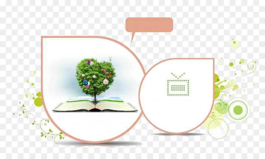 Descarga gratuita de Diseño Web, Página Web, Sitio Web imágenes PNG