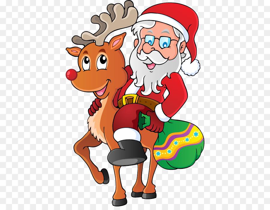 Descarga gratuita de Santa Claus, Royaltyfree, Una Fotografía De Stock Imágen de Png