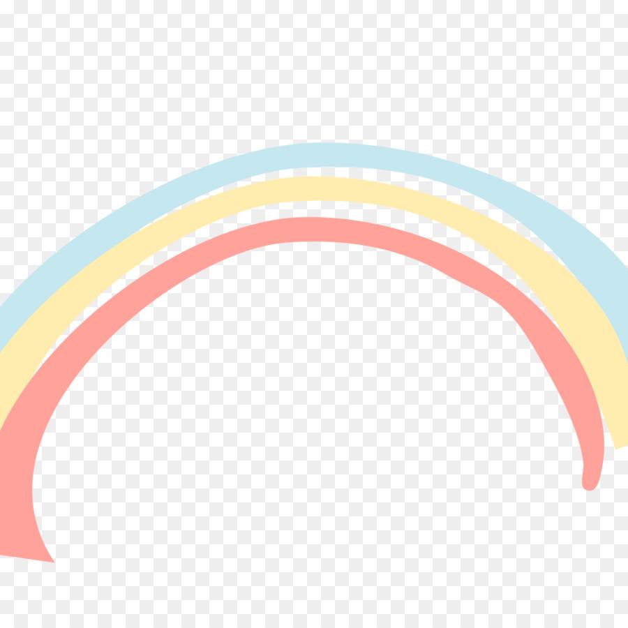 Descarga gratuita de Arco, Arco Iris, La Cinta Imágen de Png