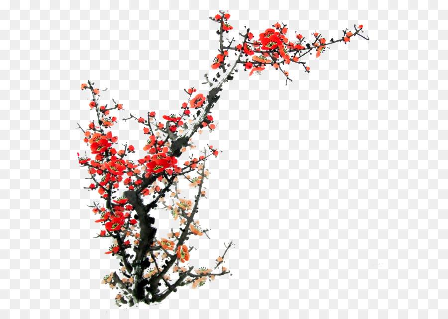 Descarga gratuita de Descargar, Tinta De Lavado De Pintura, Cdr imágenes PNG