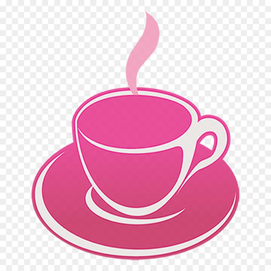 Descarga gratuita de Café, Té, Taza De Café imágenes PNG