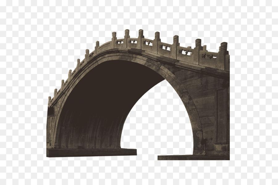 Descarga gratuita de Puente De Arco, Arco, Puente Imágen de Png