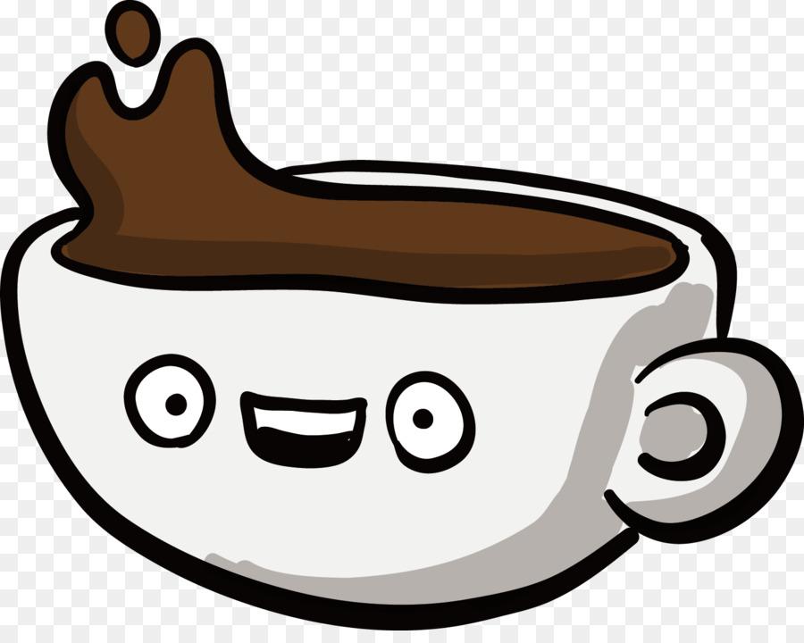 Descarga gratuita de Café, Té, Taza De Café Imágen de Png