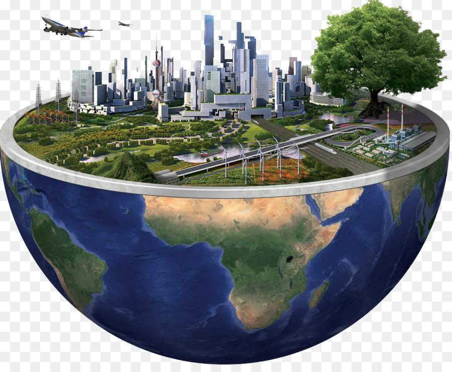 Descarga gratuita de La Tierra, Internet De Las Cosas, Información imágenes PNG