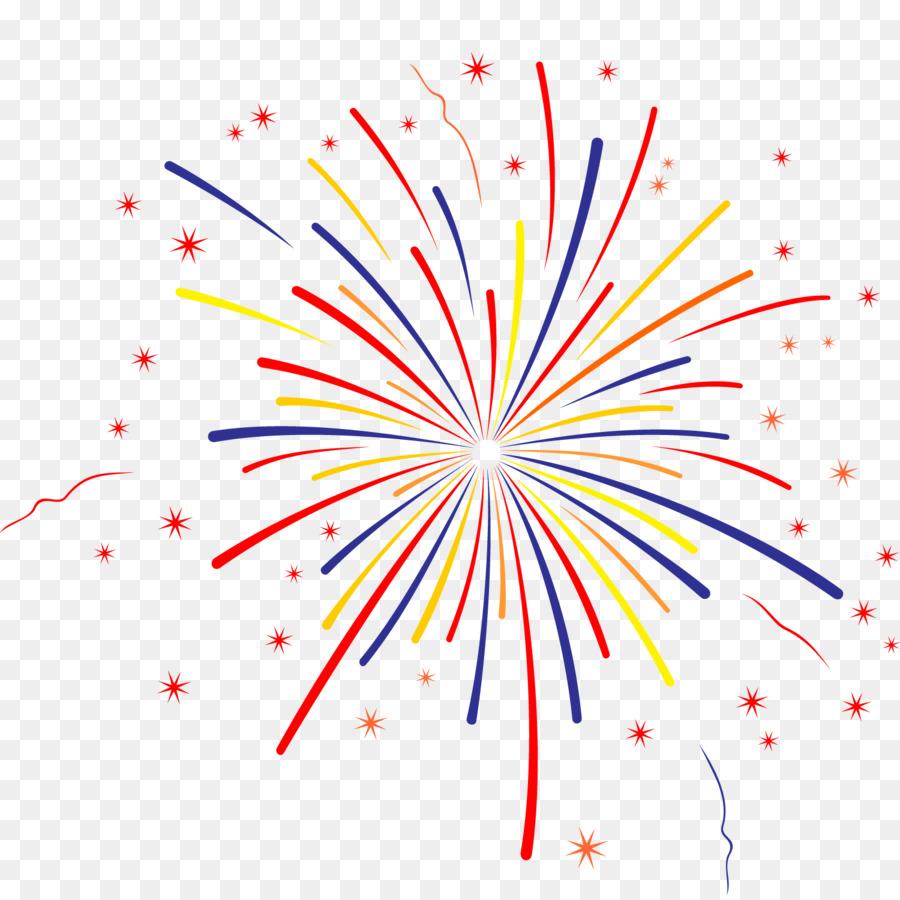 Descarga gratuita de Diseño Gráfico, Adobe Fireworks, Fuegos Artificiales Imágen de Png