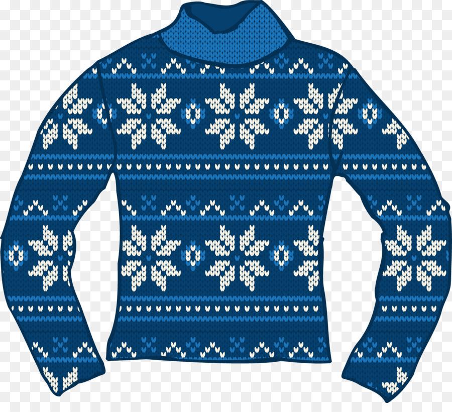 Descarga gratuita de Camiseta, Suéter, La Navidad Puente imágenes PNG