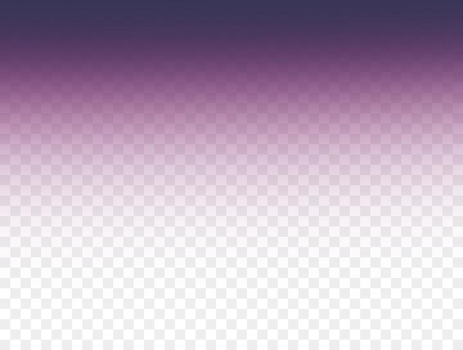 Descarga gratuita de Púrpura, ángulo De, Equipo imágenes PNG