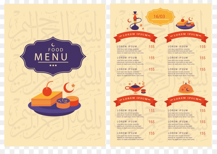 Descarga gratuita de La Cocina árabe, La Cocina Tailandesa, Café Imágen de Png