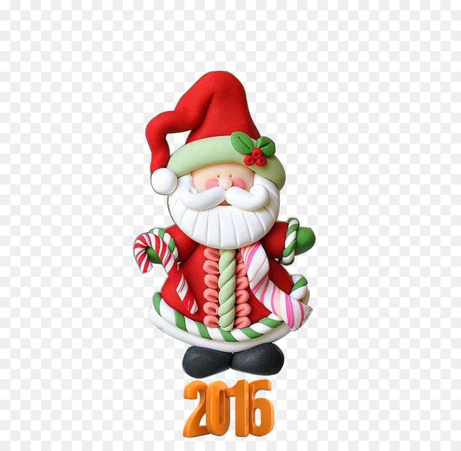 Descarga gratuita de Santa Claus, Adorno De Navidad, Niño Imágen de Png