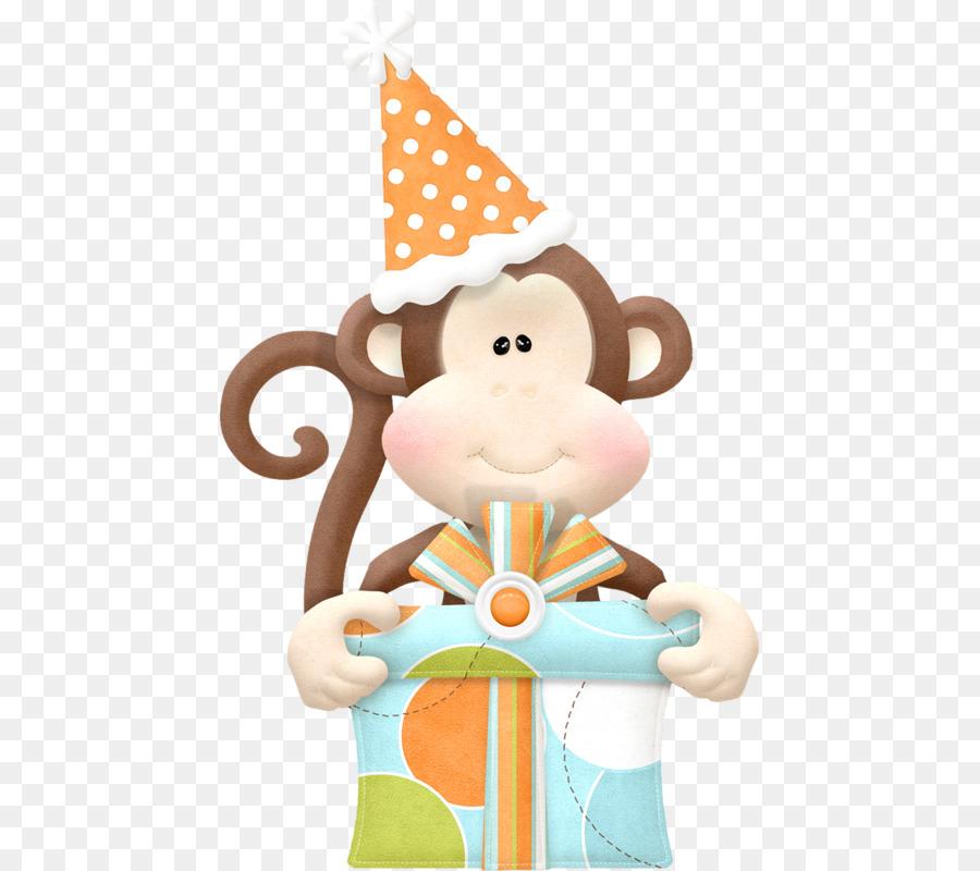 Descarga gratuita de Pastel De Cumpleaños, Tarjeta De Felicitación, Invitación De La Boda Imágen de Png