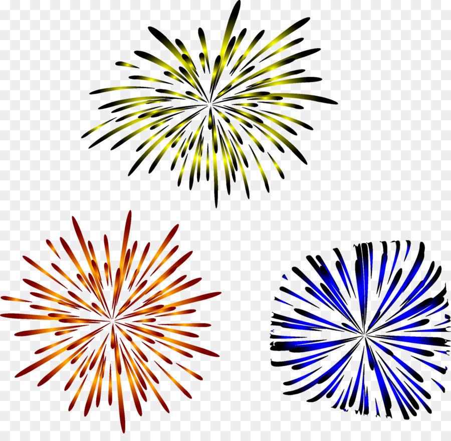 Descarga gratuita de Fuegos Artificiales, Llama, Descargar imágenes PNG