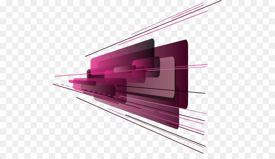 Descarga gratuita de La Geometría, La Tecnología, Euclídea Del Vector Imágen de Png