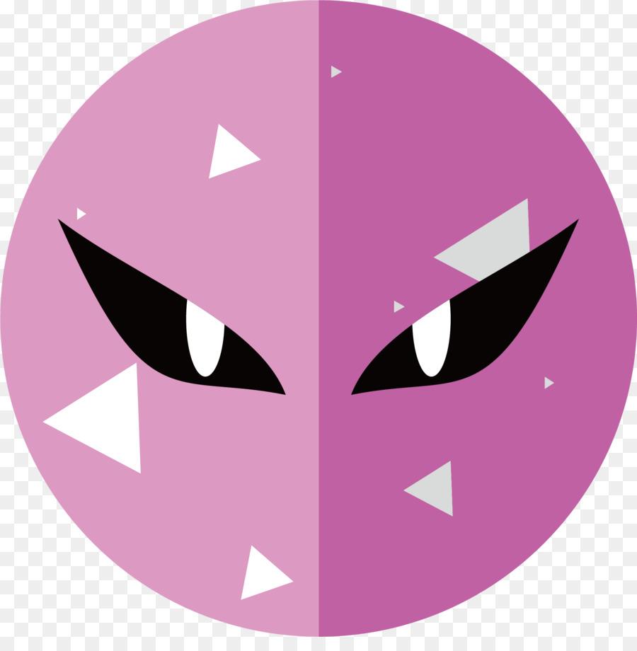 Descarga gratuita de Planeta, Púrpura, Violeta imágenes PNG
