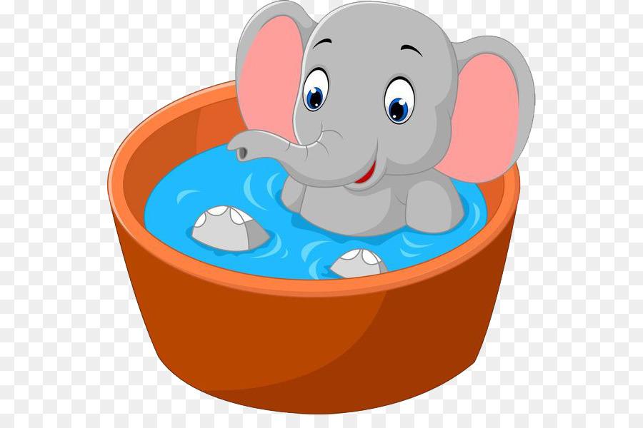 Descarga gratuita de Elefante, Royaltyfree, Pachydermata Imágen de Png