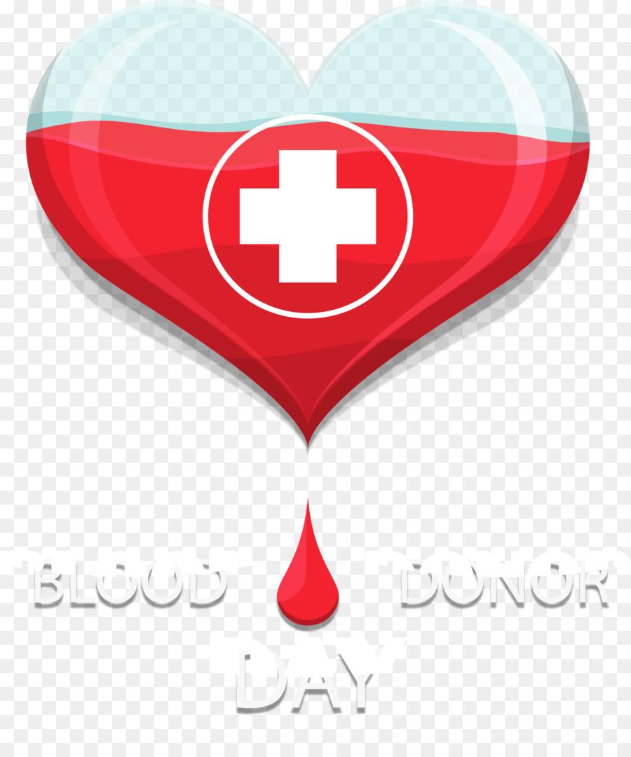 Descarga gratuita de La Sangre, La Donación De Sangre, Euclídea Del Vector imágenes PNG