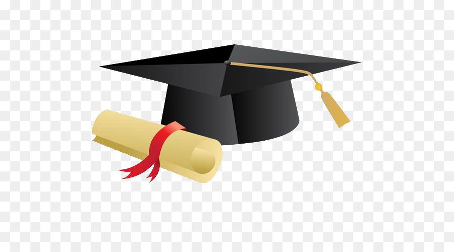 Descarga gratuita de Ceremonia De Graduación, La Educación, Diploma Imágen de Png