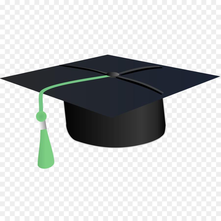 Descarga gratuita de Estudiante, Estudiante De La Pac, Plaza De Académico De La Pac Imágen de Png