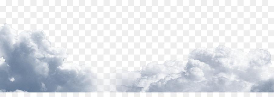 Descarga gratuita de Cumulus, Azul, Cielo imágenes PNG
