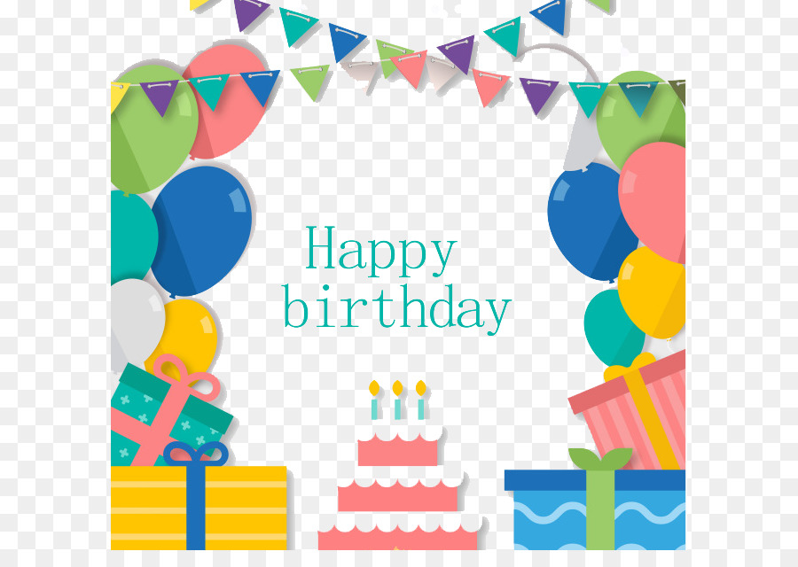 Descarga gratuita de Pastel De Cumpleaños, Papel, Cumpleaños Imágen de Png