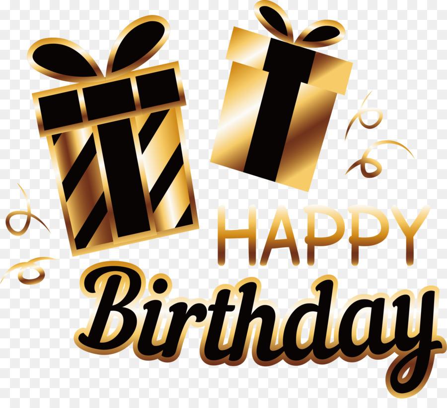 Descarga gratuita de Pastel De Cumpleaños, Cupcake, Cumpleaños Imágen de Png