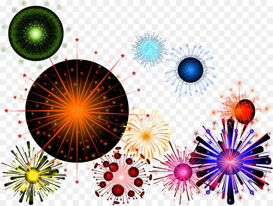 Descarga gratuita de Fuegos Artificiales, Diseño Gráfico, Descargar imágenes PNG