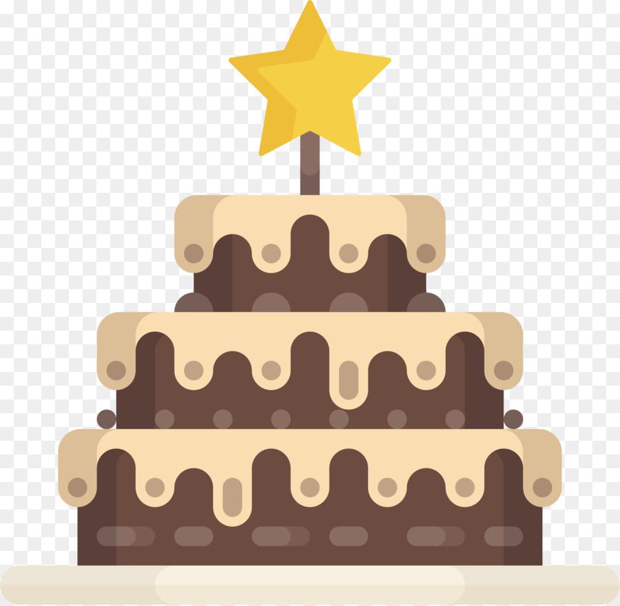 Descarga gratuita de Pastel, Pastel De Chocolate, Pastel De Cumpleaños Imágen de Png