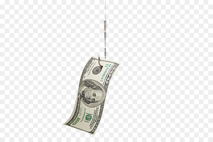 Descarga gratuita de Dólar De Los Estados Unidos, Royaltyfree, Getty Images Imágen de Png
