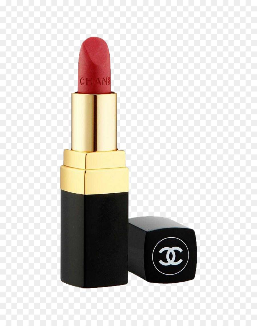 Descarga gratuita de Chanel, Bálsamo Para Los Labios, Cosme imágenes PNG