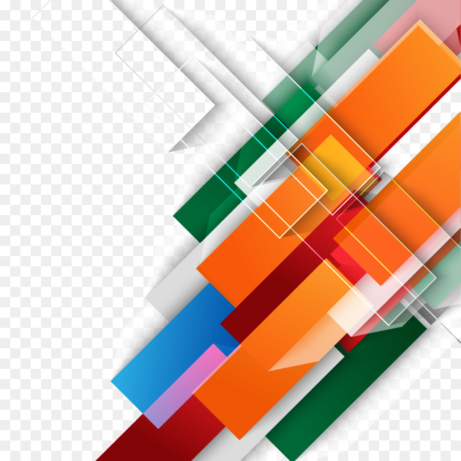 Descarga gratuita de Color, Forma, Diseño Gráfico Imágen de Png