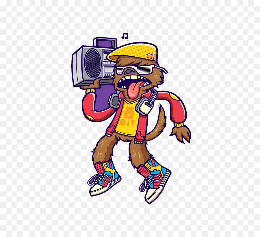 Descarga gratuita de La Representación, Monstruo, Digimon Imágen de Png