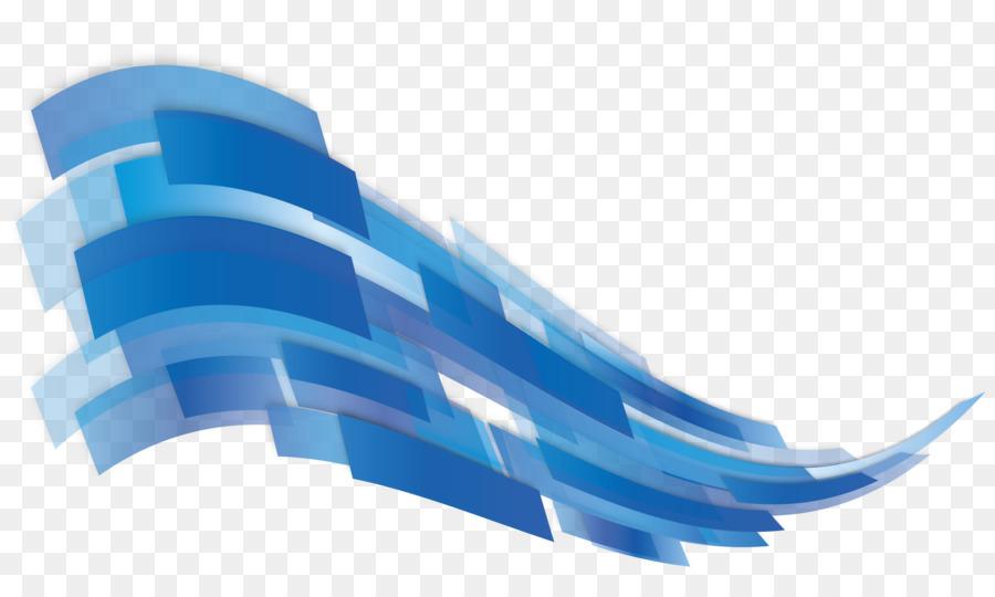 Descarga gratuita de La Tecnología, Descargar, Azul Imágen de Png