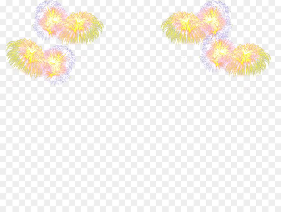 Descarga gratuita de Amarillo, Pétalo, Equipo imágenes PNG