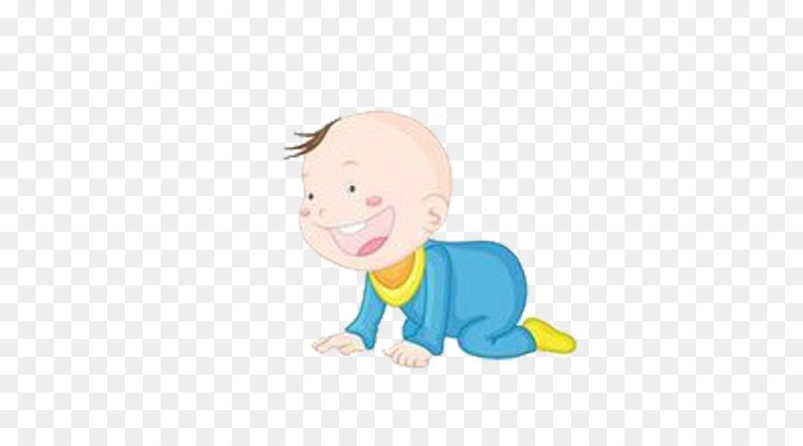 Descarga gratuita de Bebé, Postscript Encapsulado, De Dibujos Animados Imágen de Png