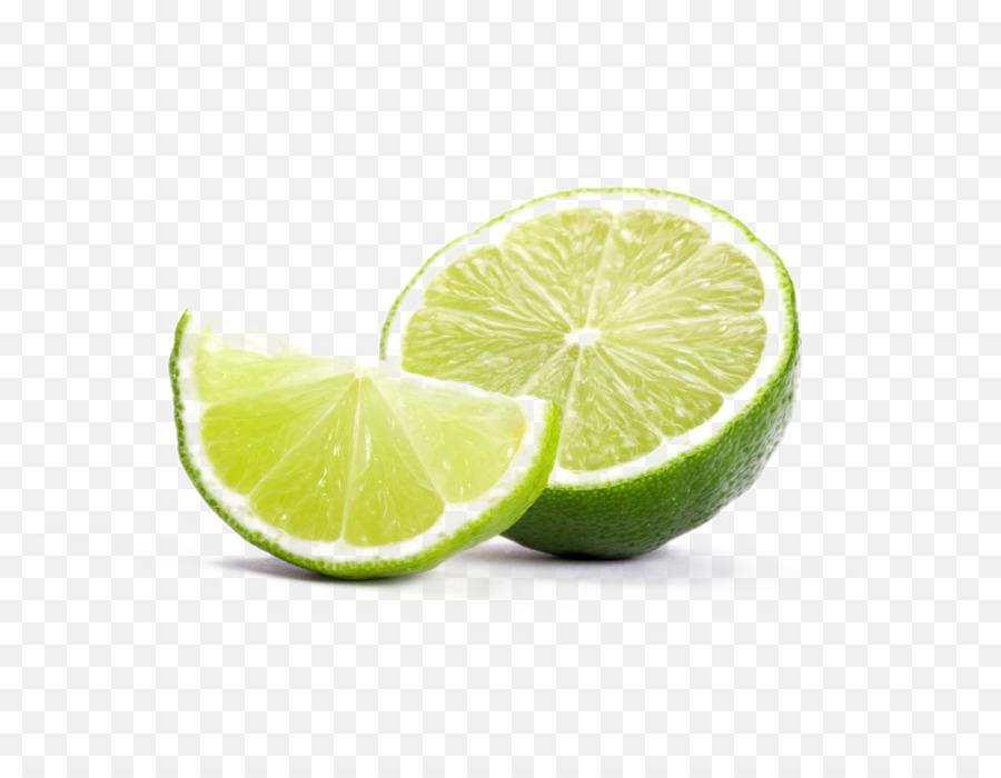 Descarga gratuita de Fresca, Smoothie, Limonada Imágen de Png