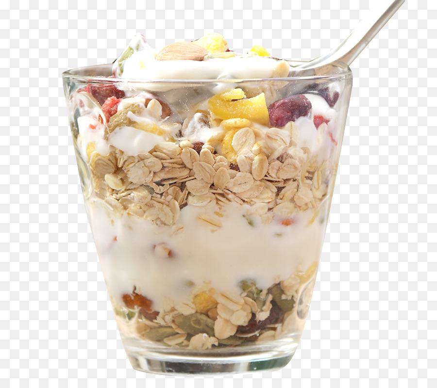 Descarga gratuita de Muesli, Los Cereales Para El Desayuno, Bagatela Imágen de Png