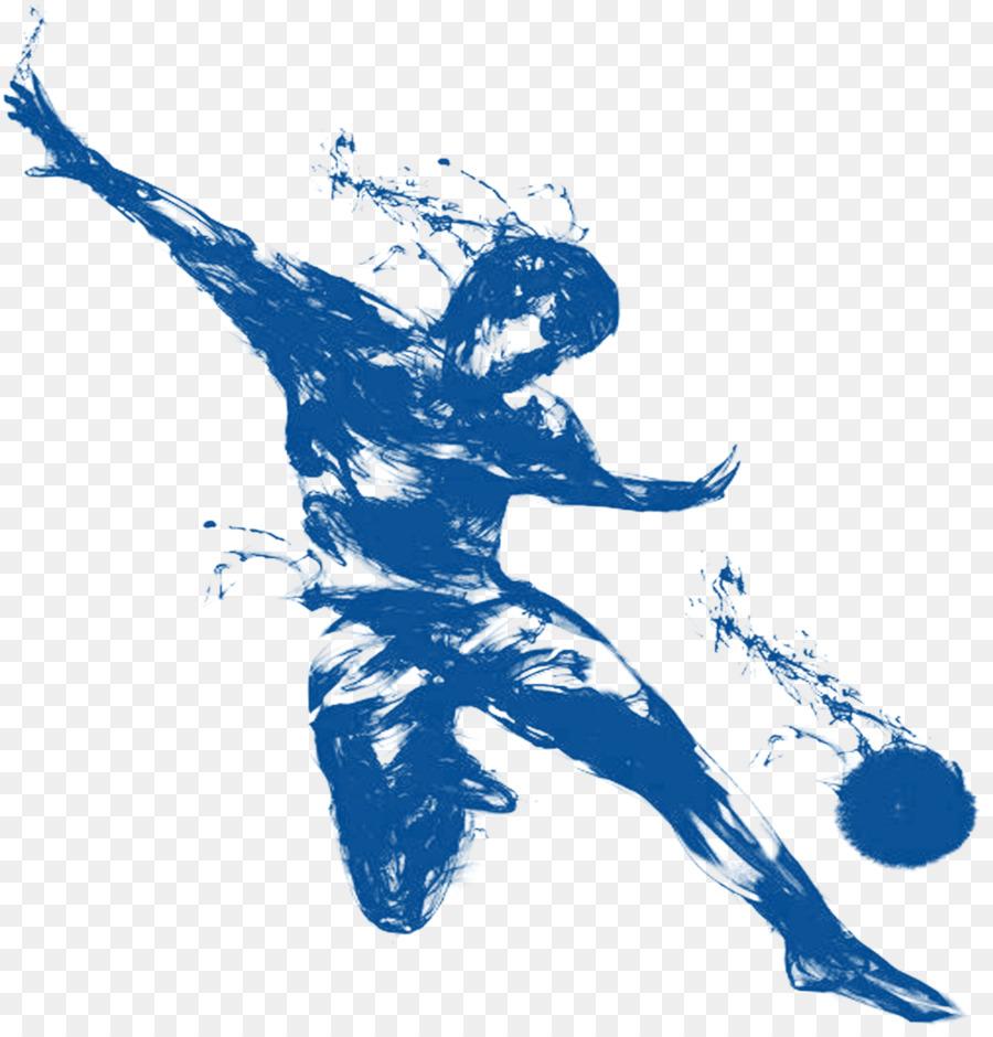 Descarga gratuita de Copa Mundial De La Fifa 2018, El Deporte, Cartel imágenes PNG