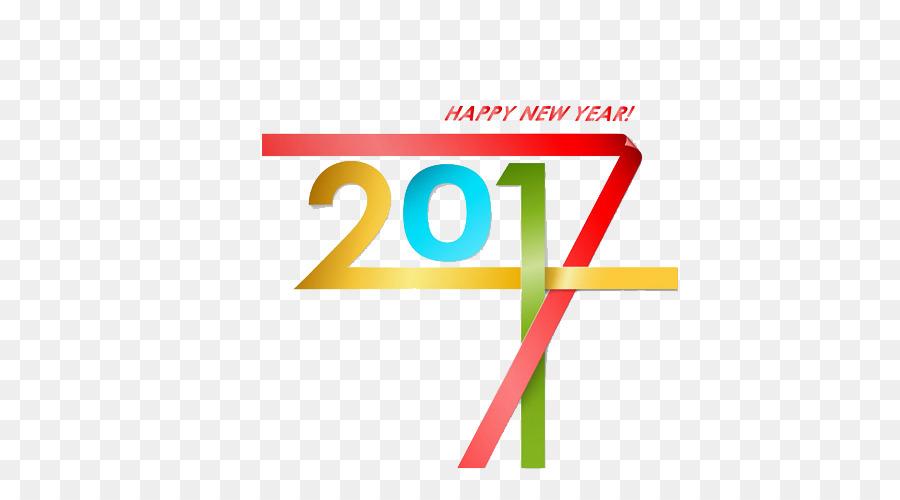 Descarga gratuita de Santa Claus, Año Nuevo, El Día De Año Nuevo Imágen de Png