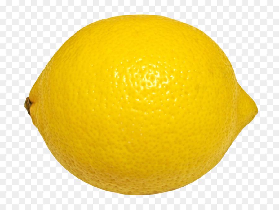 Descarga gratuita de Limón, Amarillo, Naranja Imágen de Png