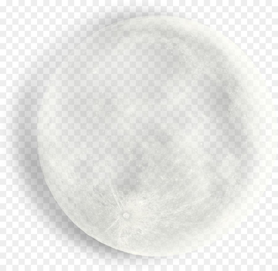 Descarga gratuita de Luna, De Dibujos Animados, En Blanco Y Negro imágenes PNG